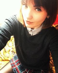 Yulia,21-3