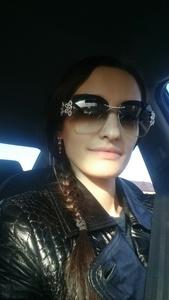 Nadezhda,36-5