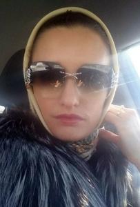 Nadezhda,36-2