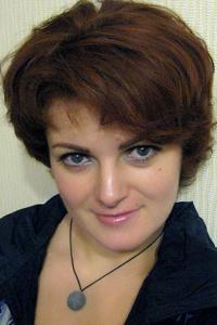 Maryna,35-1
