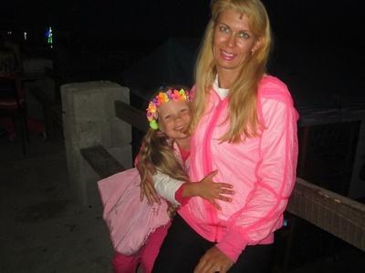 Olya,41-3