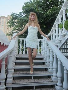Olya,41-9
