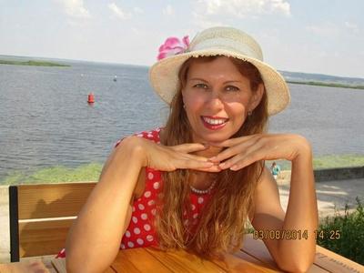 Olya,41-6
