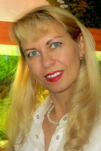 Olya,41-1