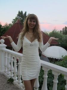 Olya,41-7