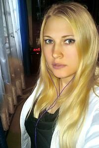 Olga,30-1