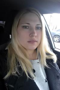 Olga,30-2