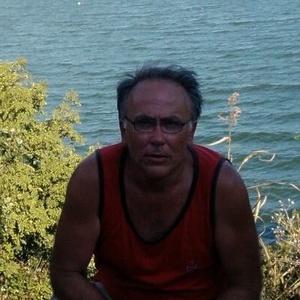 Dusan,55-2