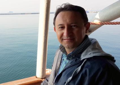 Mustafa,46-2