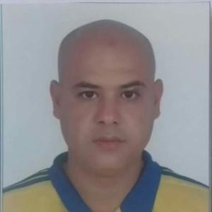 Hussein achuar,38-1