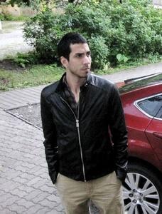 Manuel,30-1