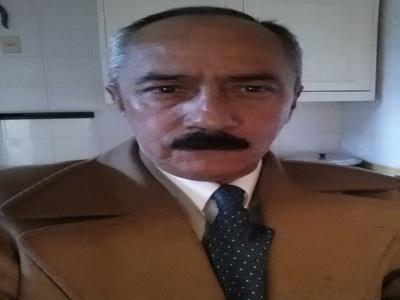 Jorge,56-4