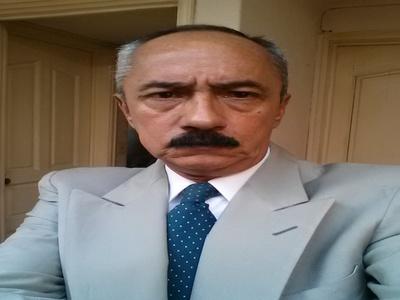 Jorge,57-3