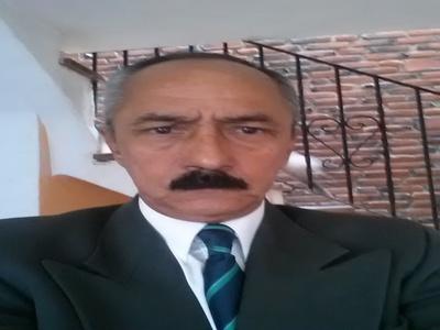 Jorge,57-7