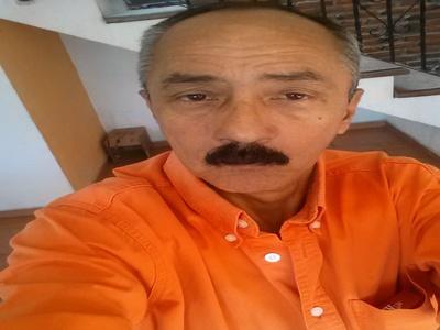 Jorge,57-2