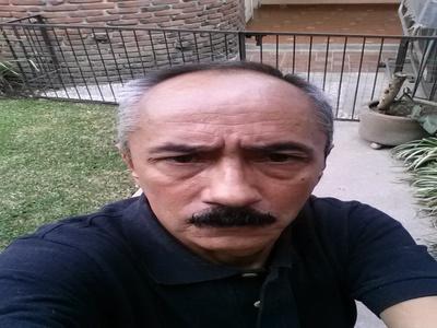 Jorge,57-6