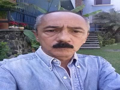 Jorge,56-5