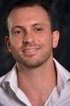 Vadim,  28
