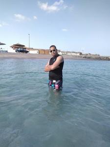 Hossam,25-1