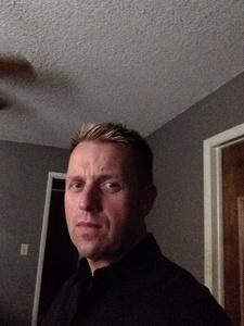 Shawn,45-1