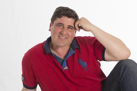 Raul,39-6