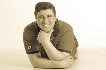 Raul,39-7