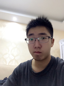 Phillipzhu,28-1