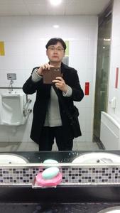 Kyuyoung,36-4