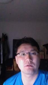 Kyuyoung,36-8