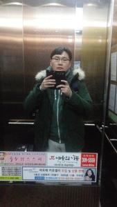 Kyuyoung,36-3