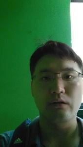 Kyuyoung,36-10