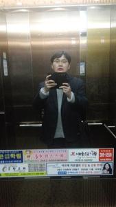 Kyuyoung,36-2