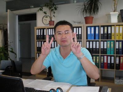 Kyuyoung,36-9