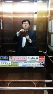 Kyuyoung,36-5