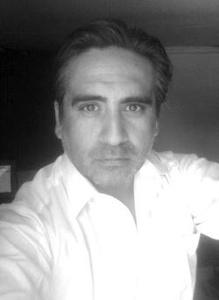 Gonzalo,39-5