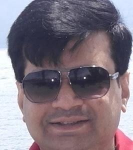 Rajchopra,30-1