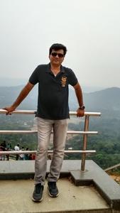Rajchopra,30-2