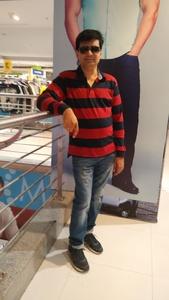 Rajchopra,30-3