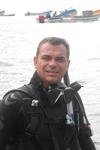 Oscar,  42