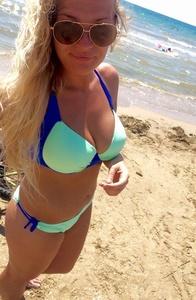 Rita,23-8