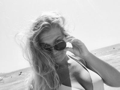 Rita,25-4