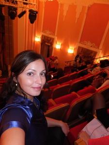 Irina,31-4