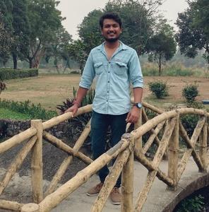 Saurav,24-1