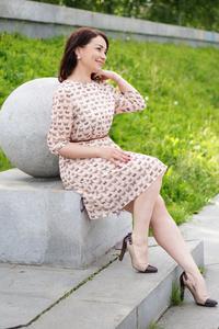 Katerina,38-3