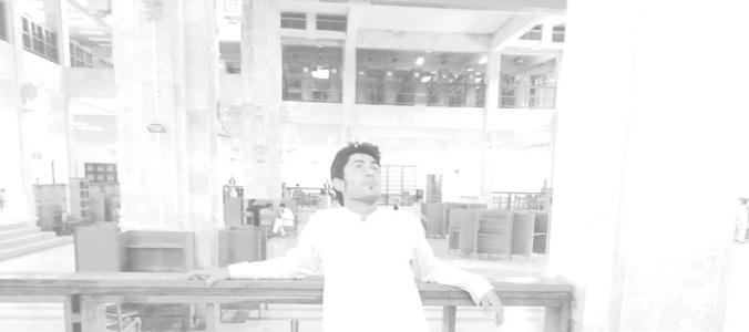 Rocky khan,24-1