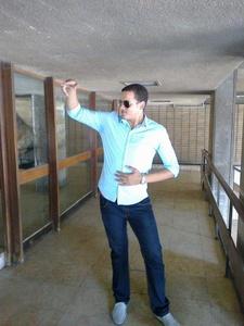 Abdelrhman,23-2