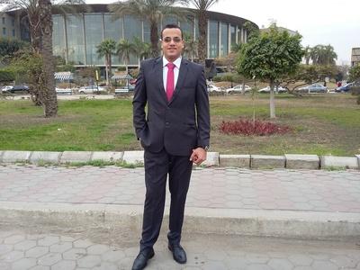 Abdelrhman,23-1