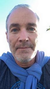 Chris,50-1