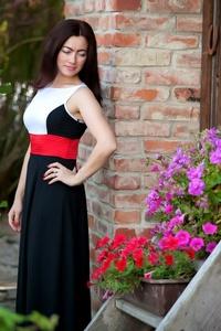 Irina,37-2