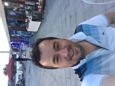 Hasan,44-2